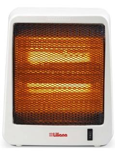 Calefactor Ci070 Compact Hot Liliana