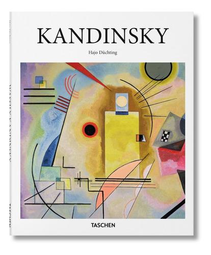 Kandinsky Wassily (t.d) -ba-