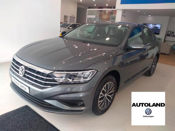 Volkswagen Nuevo Jetta 2020 Mt
