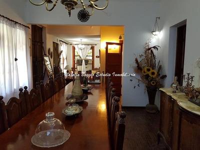 Casa Quinta En Miramar De 2 Hectarias Excelente Propiedad