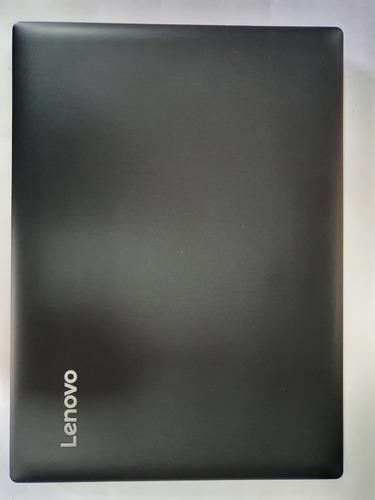 Lenovo 320-14iap Cel N3350 2 Gb Ram 500disco 80xq003uar