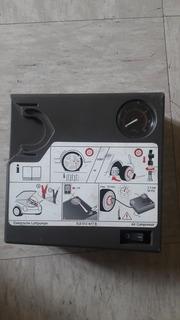 Original De Audi 7l0012617b Compresor De Aire