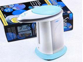 Dispensador Soap Magic Automático De Sabão Sensor Promoção