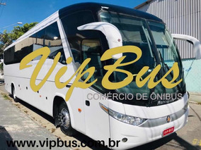G7 1200 M.benz O500rs 11/11 Financia 100% Vipbus
