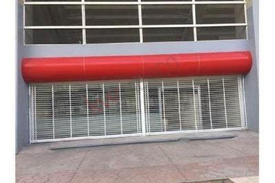 Amplios Locales En Venta En El Estadio Victoria, Aguascalientes, Ags.