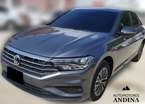 Volkswagen New Jettacomfortline 2020 1.4 Aut-sec Fwd 565