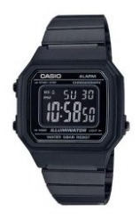 Relógio Casio B650wb + Garantia De 1 Ano + Nf