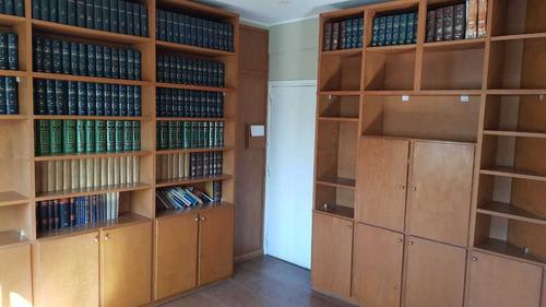 Imagen 1 de 13 de Alquiler Oficinas - Particular - Diag 74 Esq 8 - La Plata