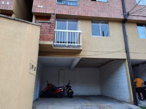 Casas En Venta Buenos Aires 447-9723