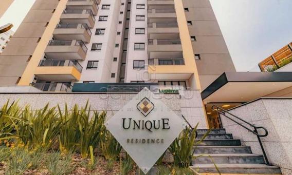 Apartamento - Ref: V10898