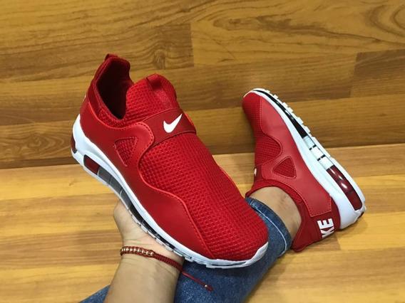Zapatos Deportivos Nike adidas Fila New Balance Otros