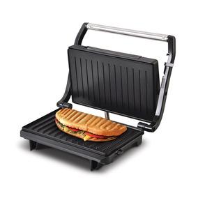 Sandwichera Grill Toast&co
