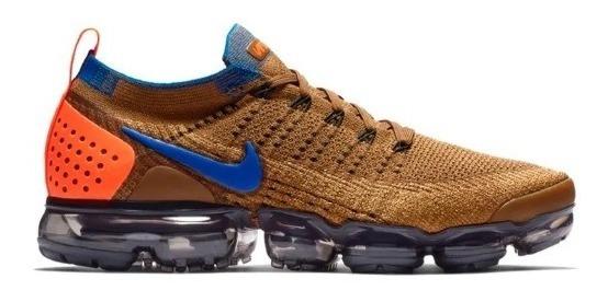 Zapatillas Nike Hombre Vapormax Envio Gratis 942842203 Dr