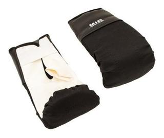 Guantin Box Mir Fitness Hombre/dama