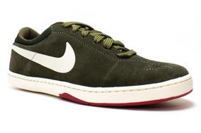 Tênis Nike Sb Eric Koston 2 Frete Grátis!
