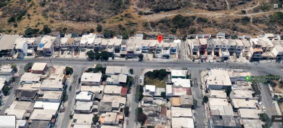 Casa En Villa Alegre Mx20-hv4030