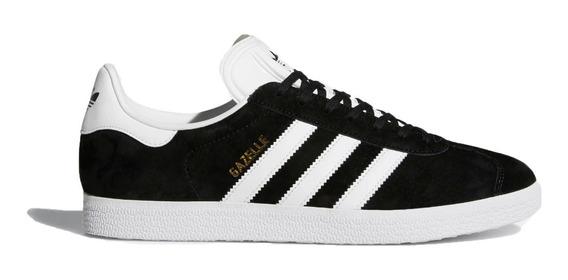 adidas Originals Zapatillas Lifestyle Hombre Gazelle Fkr