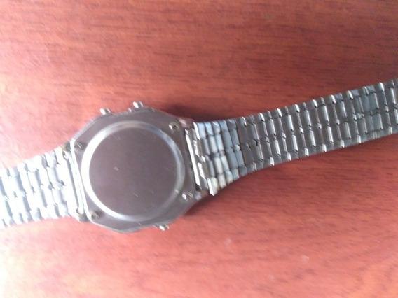 Relógio Quartiz