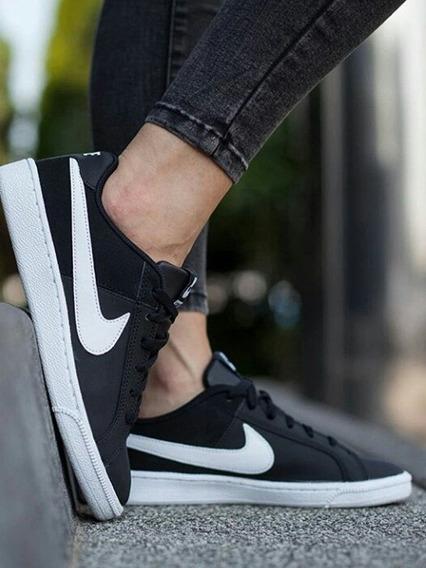 Nike Court Royale Masculino
