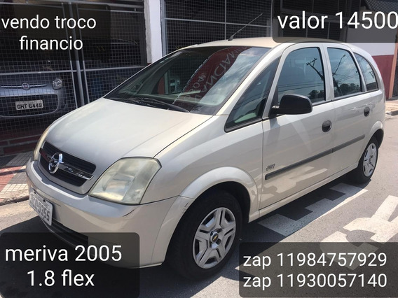 Fiat Uno 1.0 Fire Flex