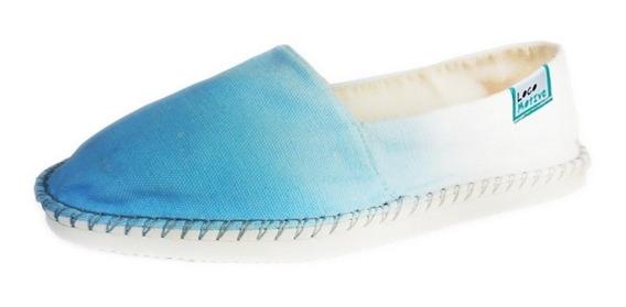 Alpargata Casual Sapato Sapatilha Tenis Lançamento