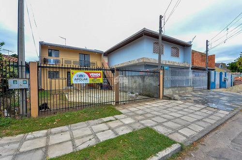 Imagem 1 de 30 de Casa - Residencial - 929052