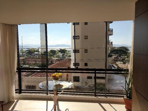 Imagem 1 de 16 de Apartamento No Centro Com 4 Dormitórios - Ap3713