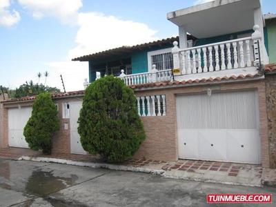 Casas En Venta Charallave Mls 16-12325 Urb Betania