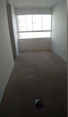 Apartamento Com 2 Dormitórios À Venda, 55 M² Por R$ 196.100,00 - Jardim Maria Antonia (nova Veneza) - Sumaré/sp - Ap5592