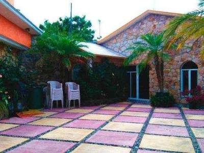 Vendo Casa En Tehuixtla Morelos