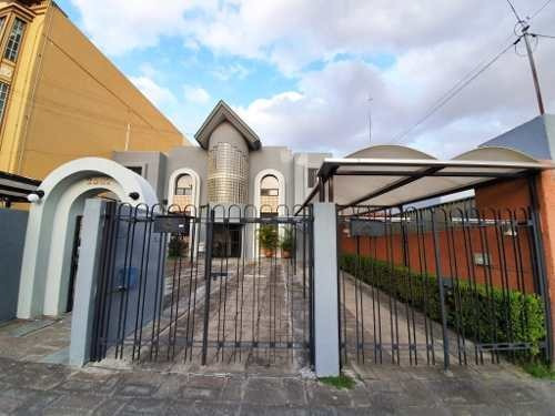 Amplio Departamento En Ciudad Del Sol, Zapopan, Jal.
