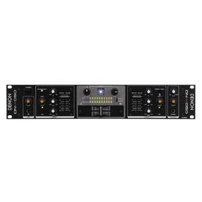 Mixer Denon Dn X050
