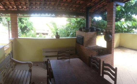 Casa Em Fonseca, Niterói/rj De 170m² 2 Quartos À Venda Por R$ 385.000,00 - Ca239614