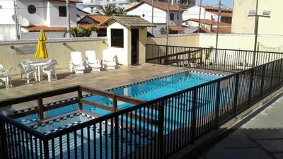 Casa Residencial À Venda, Bairro Braga, Cabo Frio-rj. - Ca0686