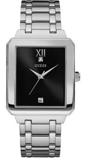 Original G10150g Libre Colombia Guess Mercado Diamond Reloj Relojes En dxoBeWrC