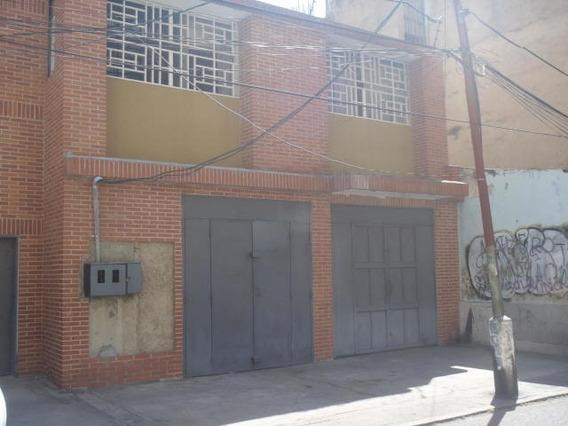 Casa En Venta 20-14271 La Candelaria