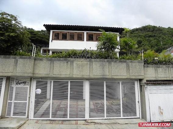 Apartamentos En Venta - Prados Del Este - 19-189