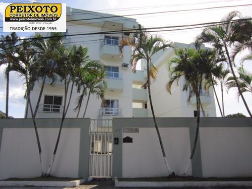 Apartamento - Ap00327 - 4546482