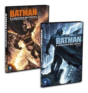 DVD-R BATMAN BAIXAR CAVALEIRO O DAS TREVAS