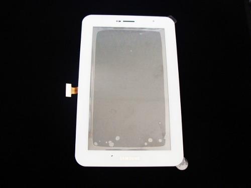 Tela Vidro Touch Tablet P6200 P6210 Tab 7.0