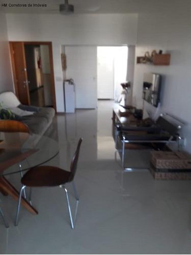 Apartamento - Hmcob33 - 69339565