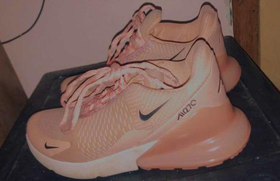 Tênis Nike Réplica