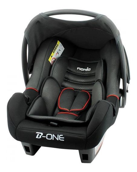 Bebê Conforto Nania Beone Suporta De 0 À 13kg