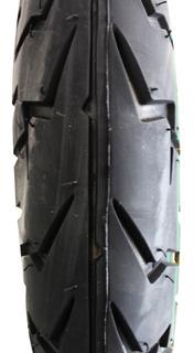Llanta Sp Rt Italika 100/80-17 250z, Rt250, Vortex 200