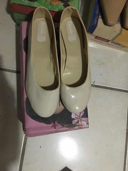 Se Vende Zapatos Seminuevos