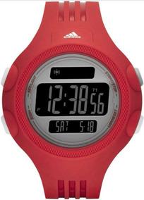 Relógio adidas Adp 3134 Original Garantia Modelo 2019