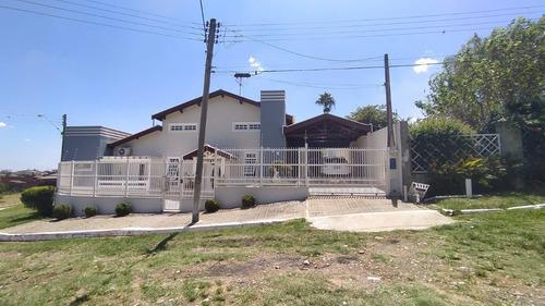 Grota Azul Chacara 1200m2 Casa 300m2 4 Dorms 1 Suíte C/closet,hidro,pé Direito Duplo,cozinha Planejada,5 Banheiros,área Serviço,área Gourmet+piscina - Ch00062 - 69332925