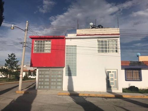 Excelente Casa En Venta Colonia Matilde, Cerca De Plaza la