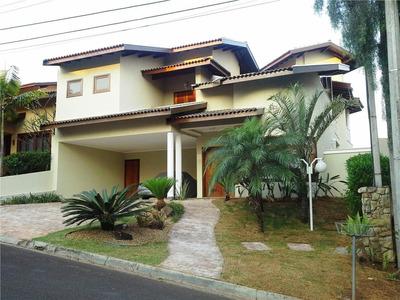 Casa Á Venda E Para Aluguel Em Millennium - Ca256397