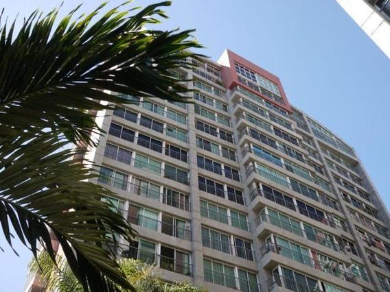 Apartamento En Venta San Bernardino Jvl 19-17911